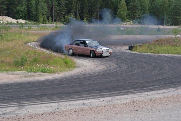 d36e31e24 About   Black Smoke Ltd