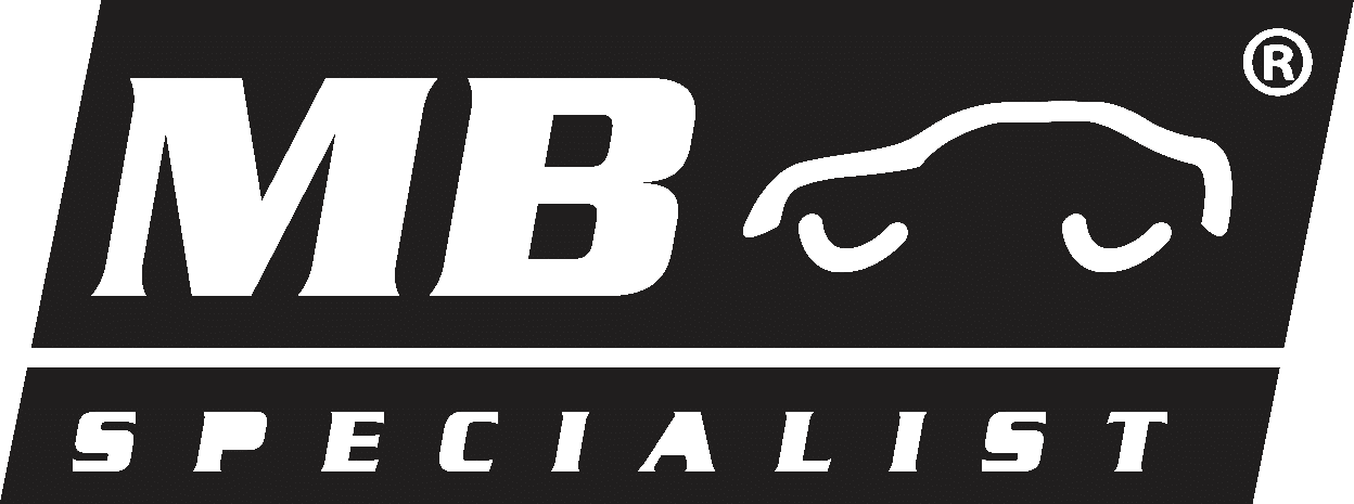 MB Specialist, a great sponsor!