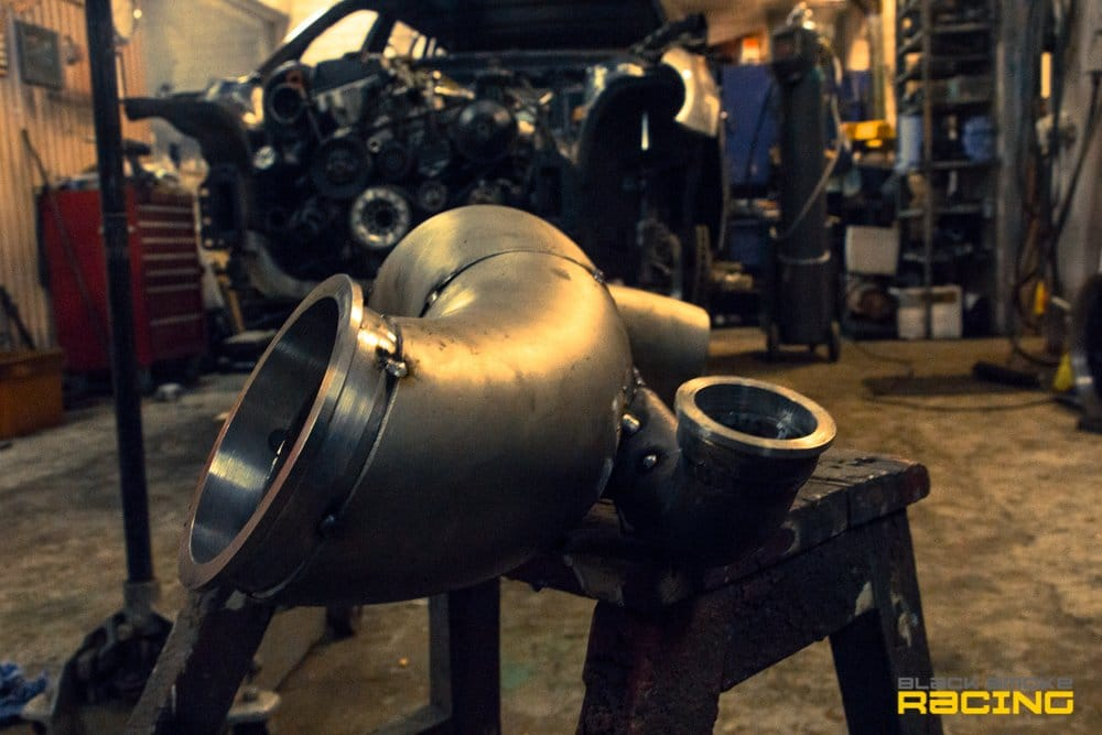 exhaust-9