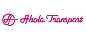 Ahola Transport