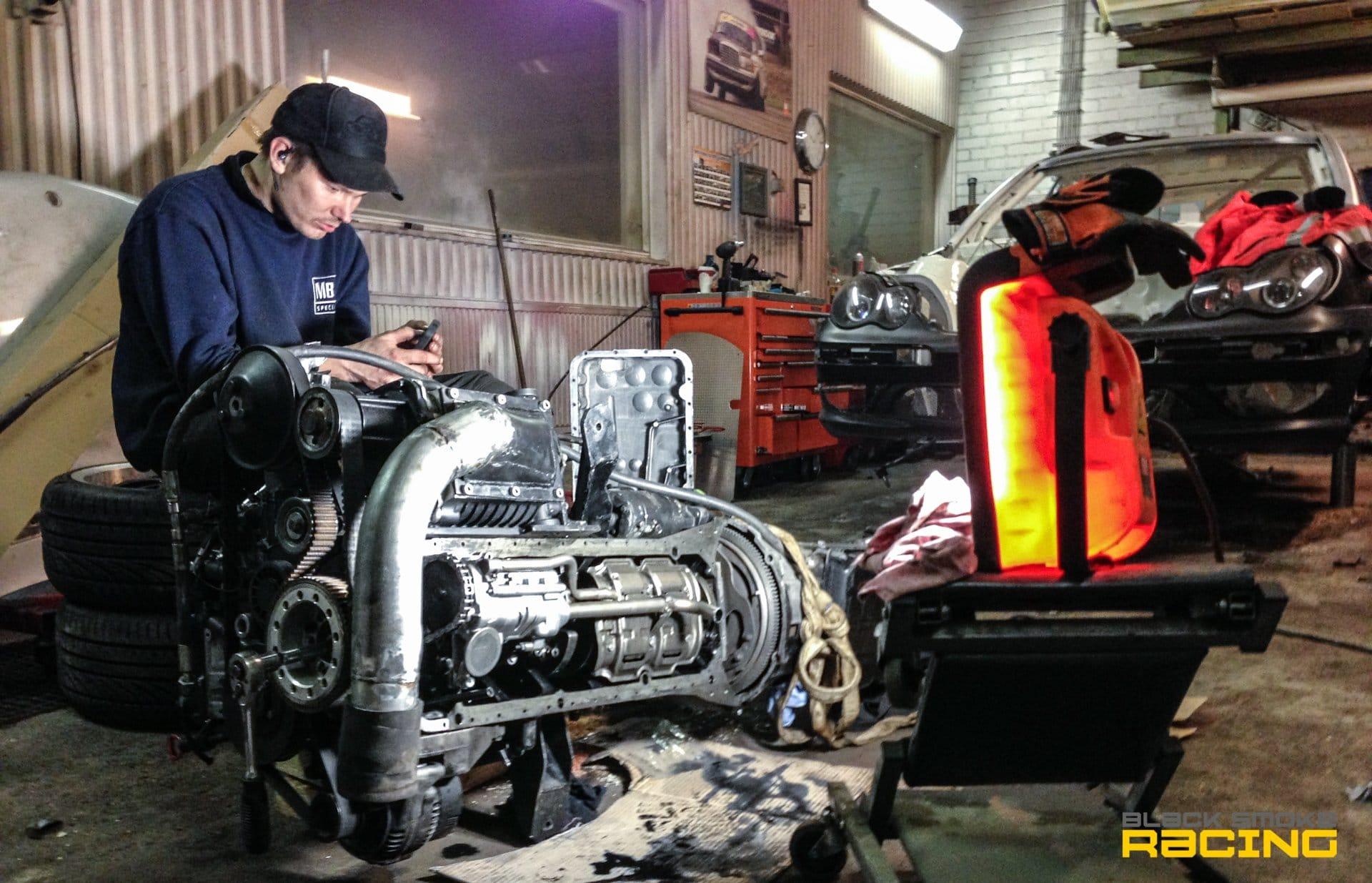 engine-10