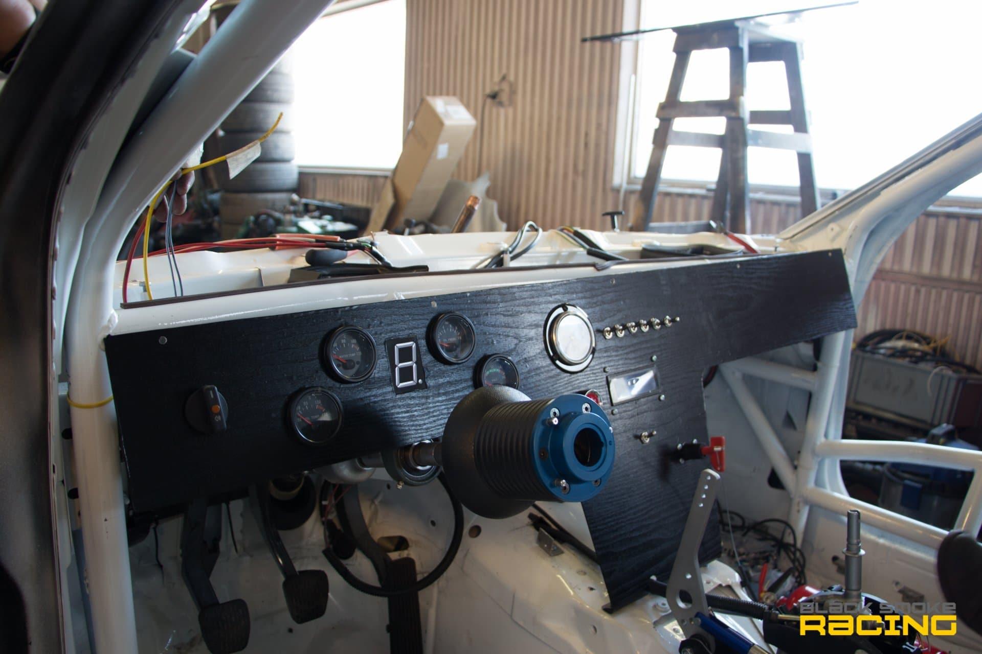 engine-23