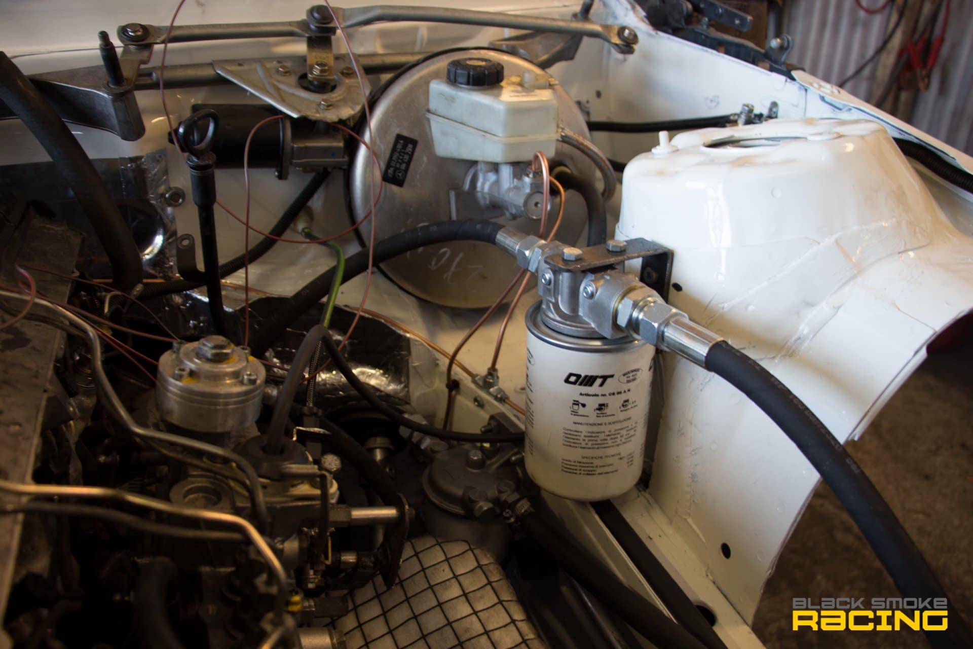 engine-24
