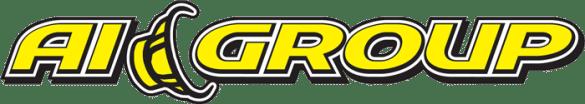 aigroup-logo