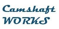 camshaftworks_allekkain_low