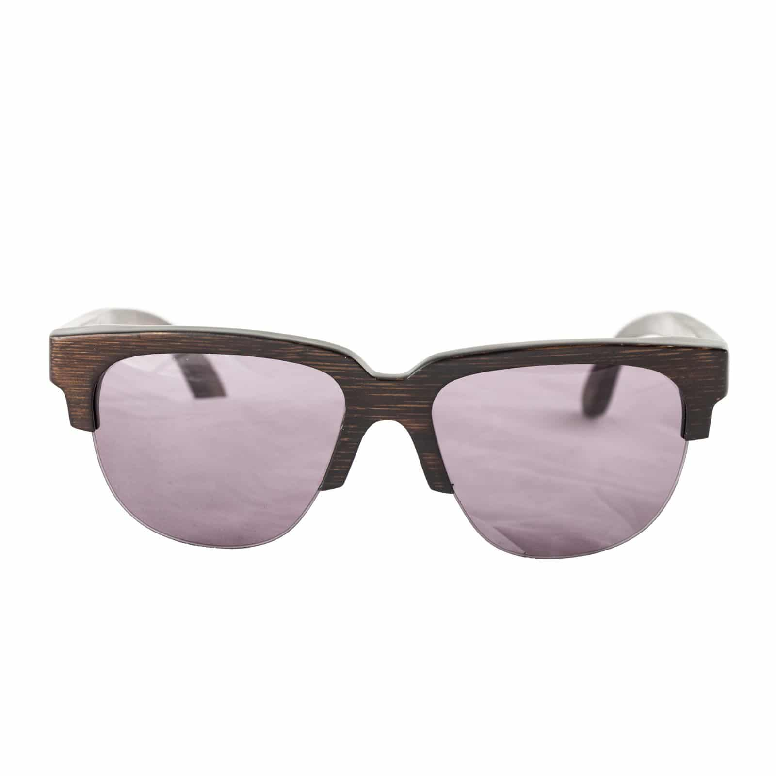 New wooden shades in stock!