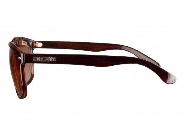 Black-smoke-emblem-sunglasses–10