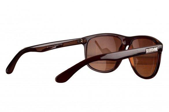 Black-smoke-emblem-sunglasses–7