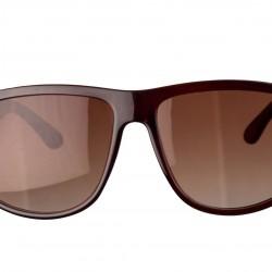 black shades glasses  Garbage shades \u2013 Retro Brown \u2013 Black Smoke Racing