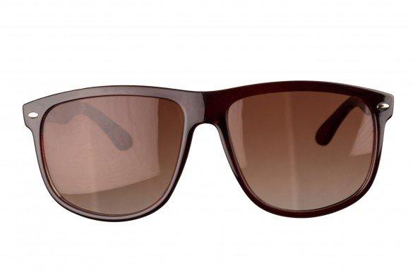 Black-smoke-emblem-sunglasses–8
