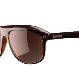 Black-smoke-emblem-sunglasses--9