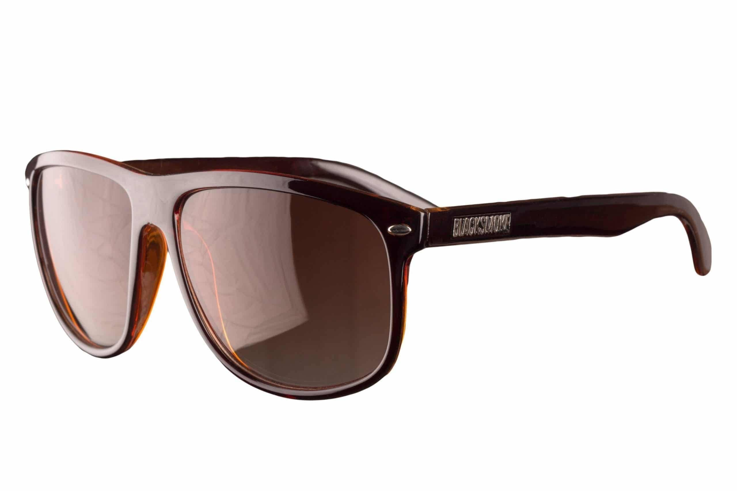 Racing Sunglasses  sunglasses black smoke racing