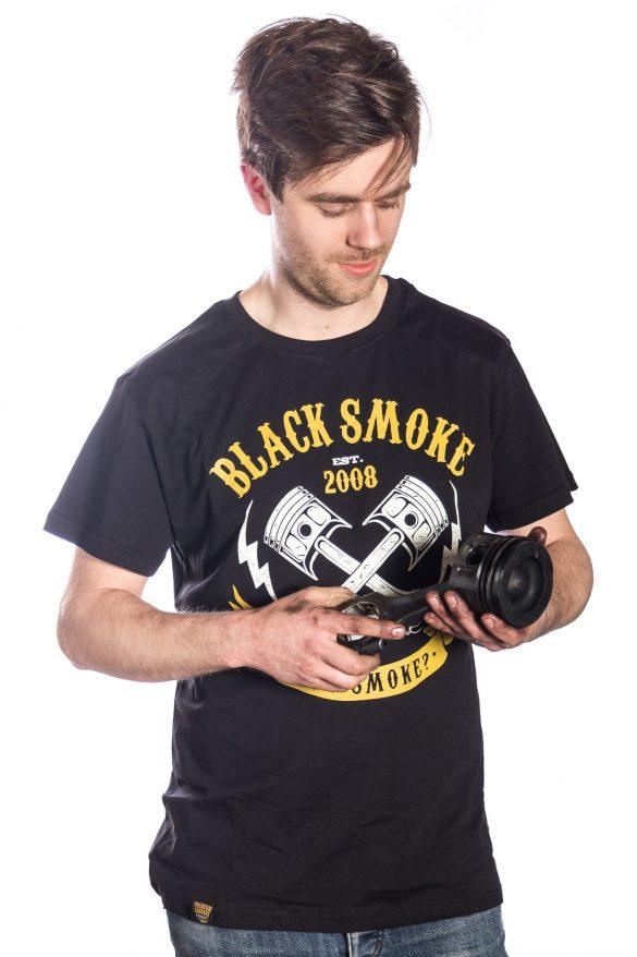 black-smoke-tuotekuvat-2464