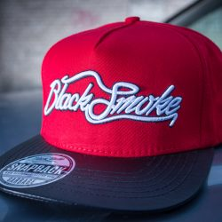 Black_Smoke_Snapback_Red_Black-5234