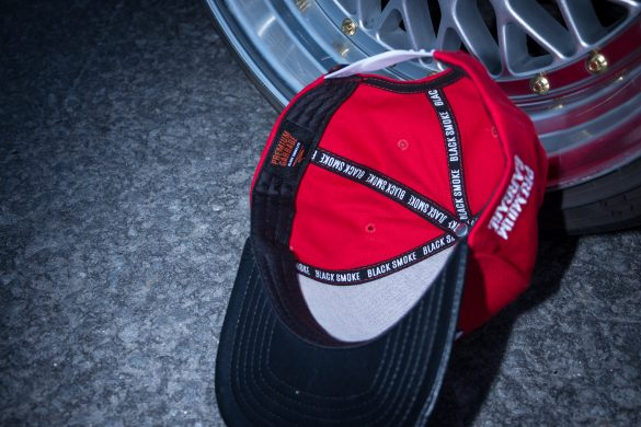 Black_Smoke_Snapback_Red_Black-5238