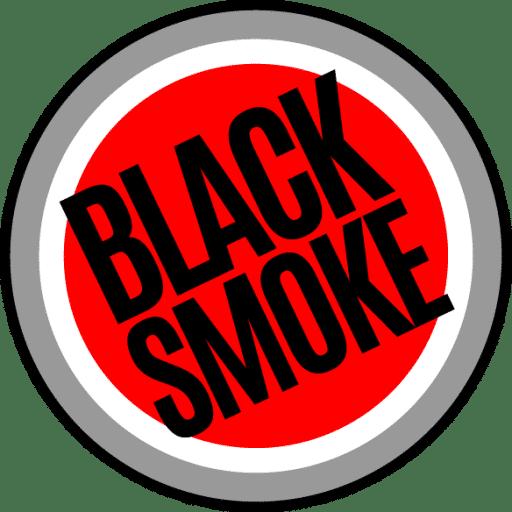 Black Smoke Racing