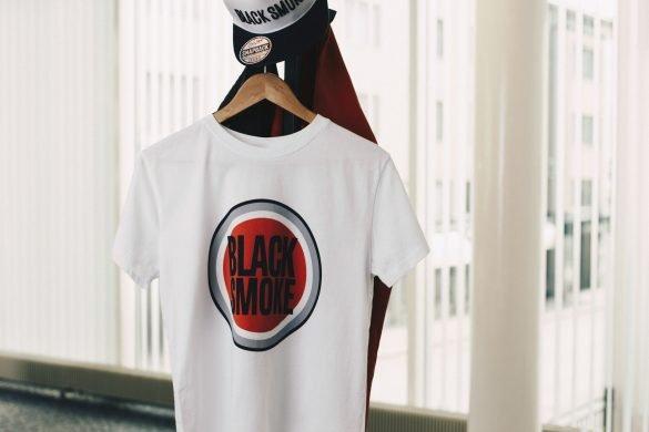 Genero-patrik-edited-web-1BLACKSMOKERACING-T-shirt–19-001
