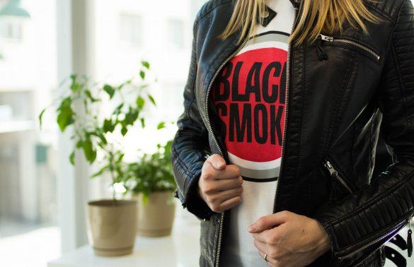 Genero-patrik-edited-web-1BLACKSMOKERACING-T-shirt–38-001