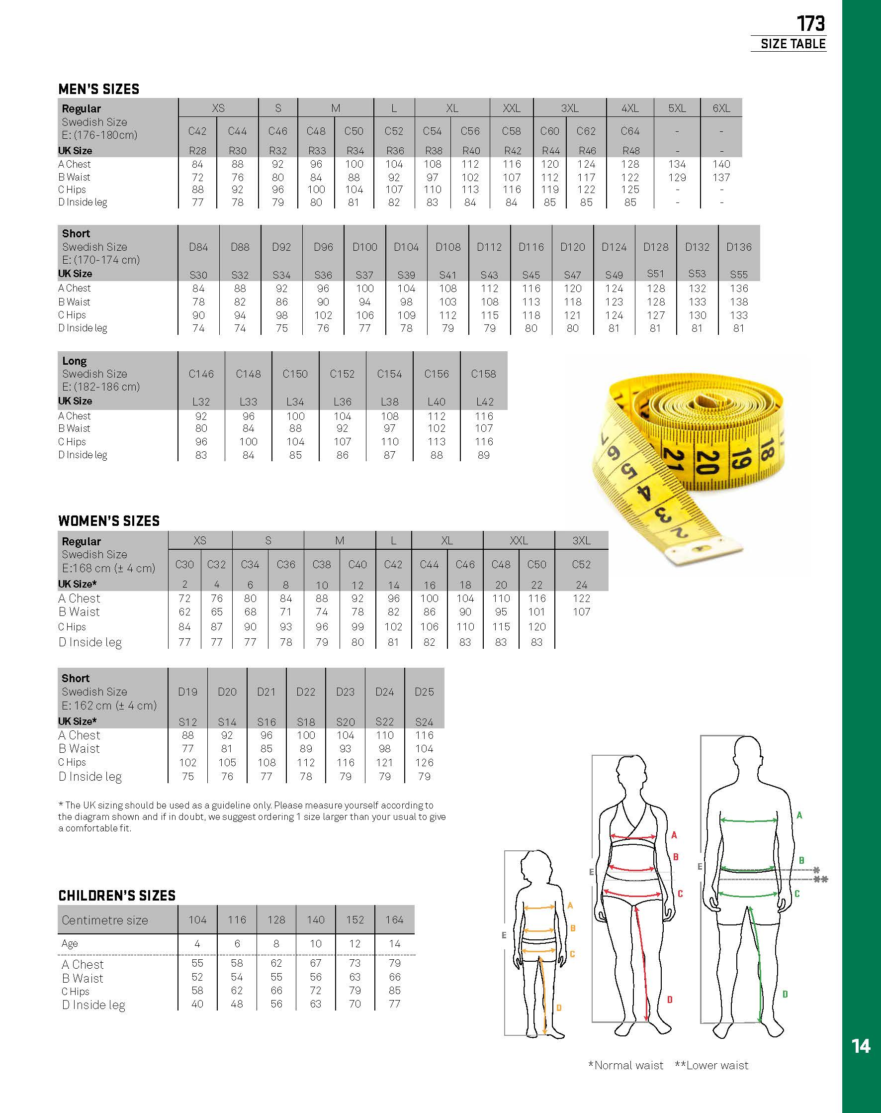 sizing-en_page_2