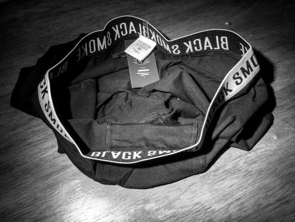 black-white-boxers-black-smoke-4