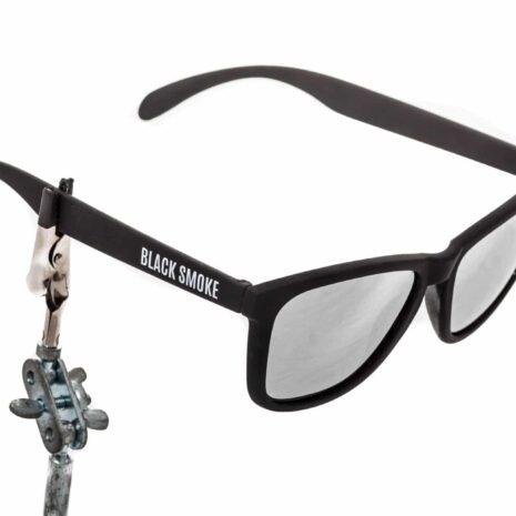 black-smoke-sunglasses-shades-2017-1000-2