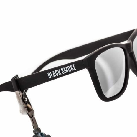 black-smoke-sunglasses-shades-2017-1001-2