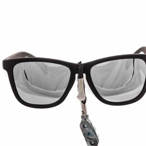 black-smoke-sunglasses-shades-2017-1002-2