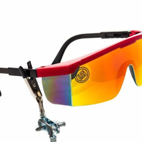 black-smoke-sunglasses-shades-2017-1002