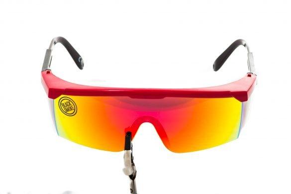 black-smoke-sunglasses-shades-2017-1003