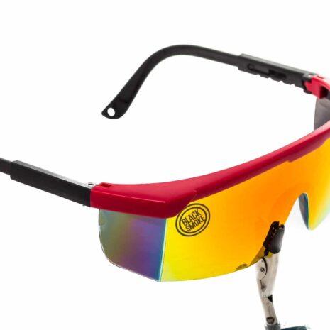 black-smoke-sunglasses-shades-2017-1004