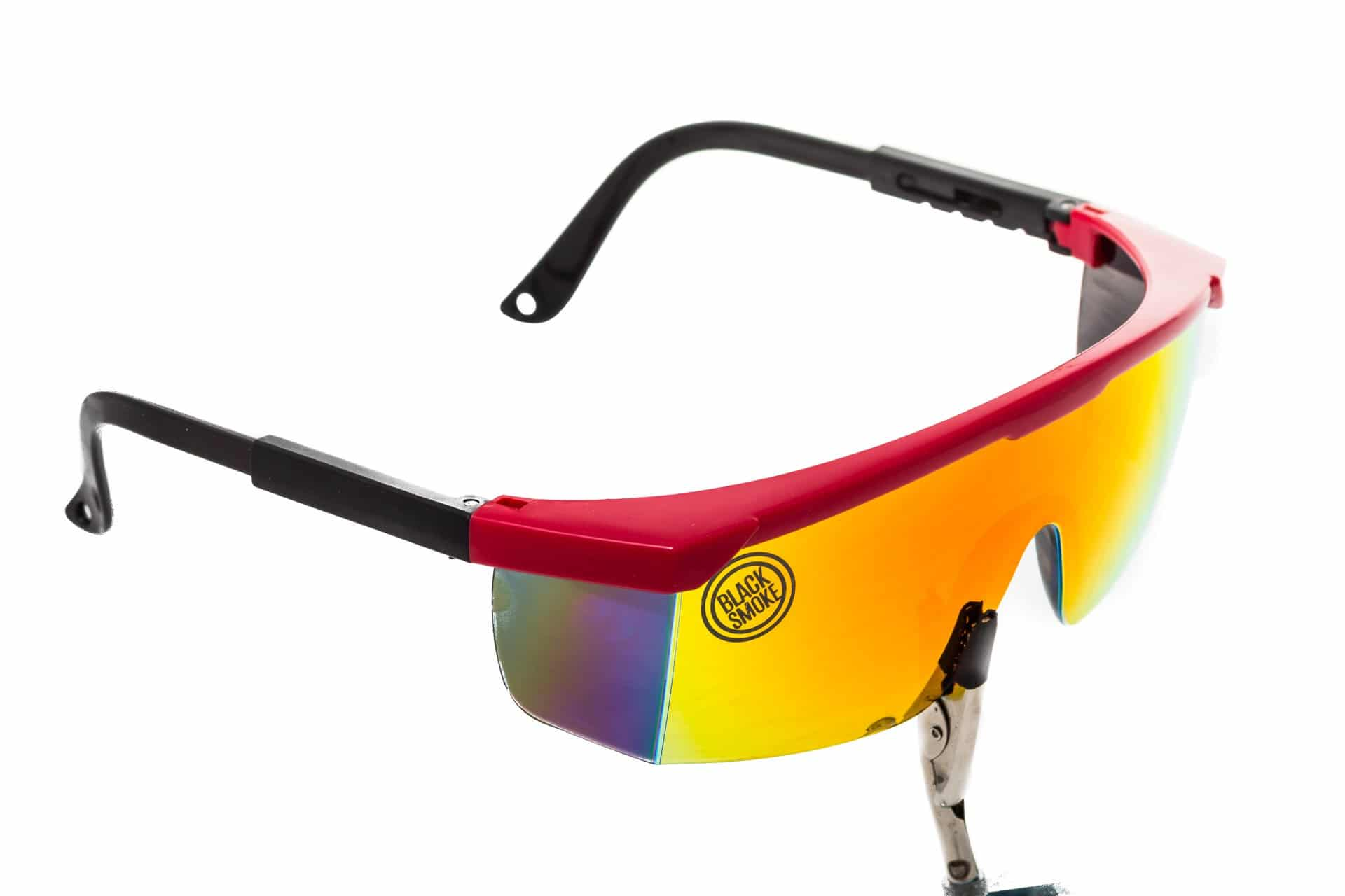 14cd011474 Safety Sunglasses « One More Soul