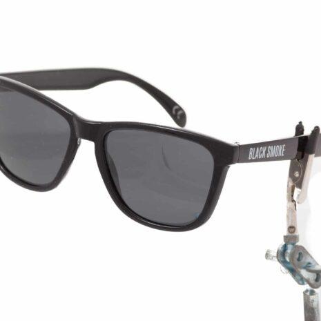 black-smoke-sunglasses-shades-2017-1008