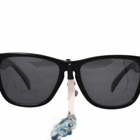 black-smoke-sunglasses-shades-2017-1009