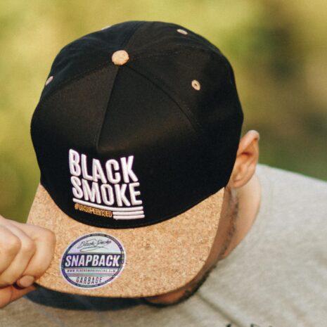 merch-edited-wed-aug-2017-black-smoke-100merchandise-192-100