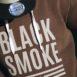 merch-edited-wed-aug-2017-black-smoke-104merchandise-123-104