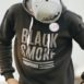 merch-edited-wed-aug-2017-black-smoke-105merchandise-128-105