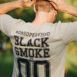 merch-edited-wed-aug-2017-black-smoke-117merchandise-171-117