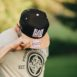merch-edited-wed-aug-2017-black-smoke-120merchandise-191-120