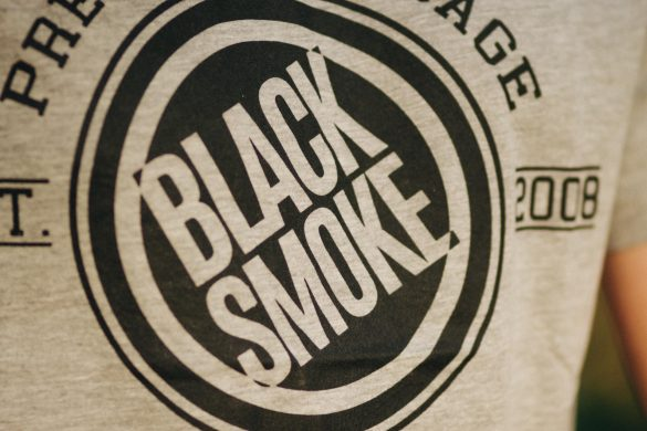 merch-edited-wed-aug-2017-black-smoke-122merchandise-211-122