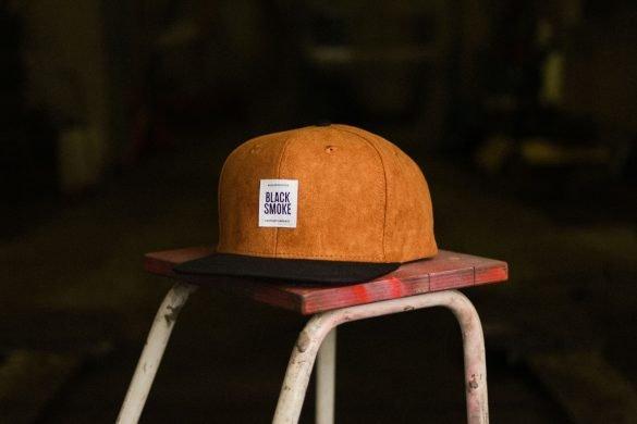 Suede-caps-155