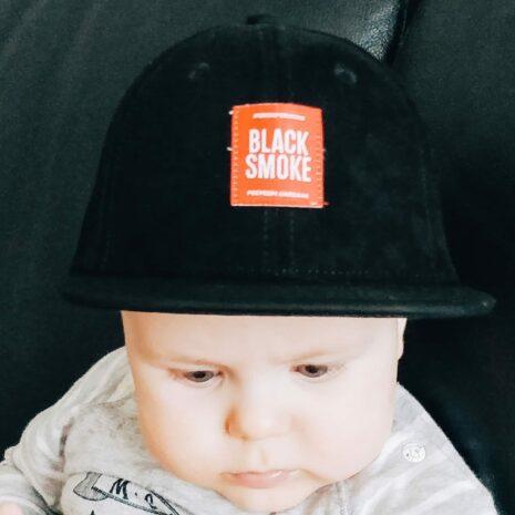 black-smoke-kids-snapback-141524