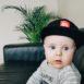 black-smoke-kids-snapback-141601