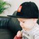 black-smoke-kids-snapback-141623
