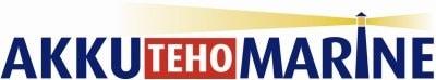 Logo orig 400x74