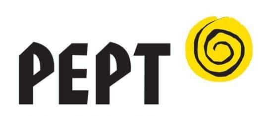 New partner! pept.fi