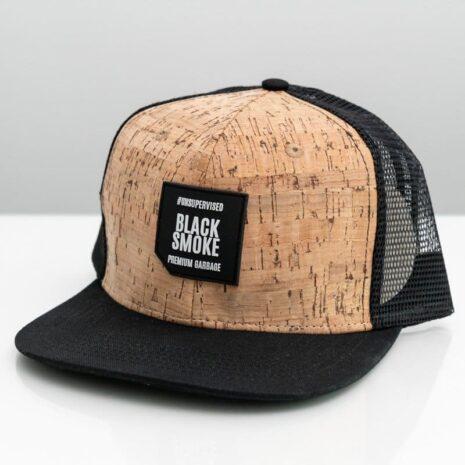 black-smoke-2019-web-00008