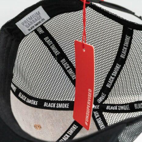 black-smoke-2019-web-00010