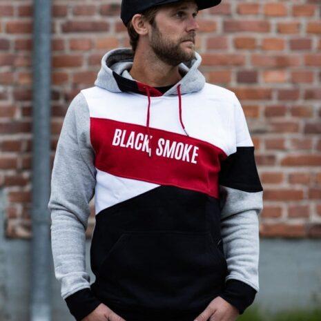black-smoke-2019-web-5556