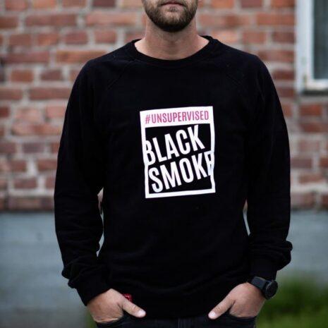 black-smoke-2019-web-5647