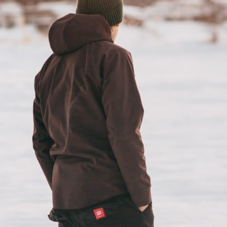 black-smoke-shell-jacket-jogger-pants-web-patrik-1134